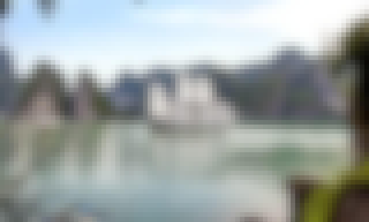 Passenger Boat Rental in tp. Hạ Long