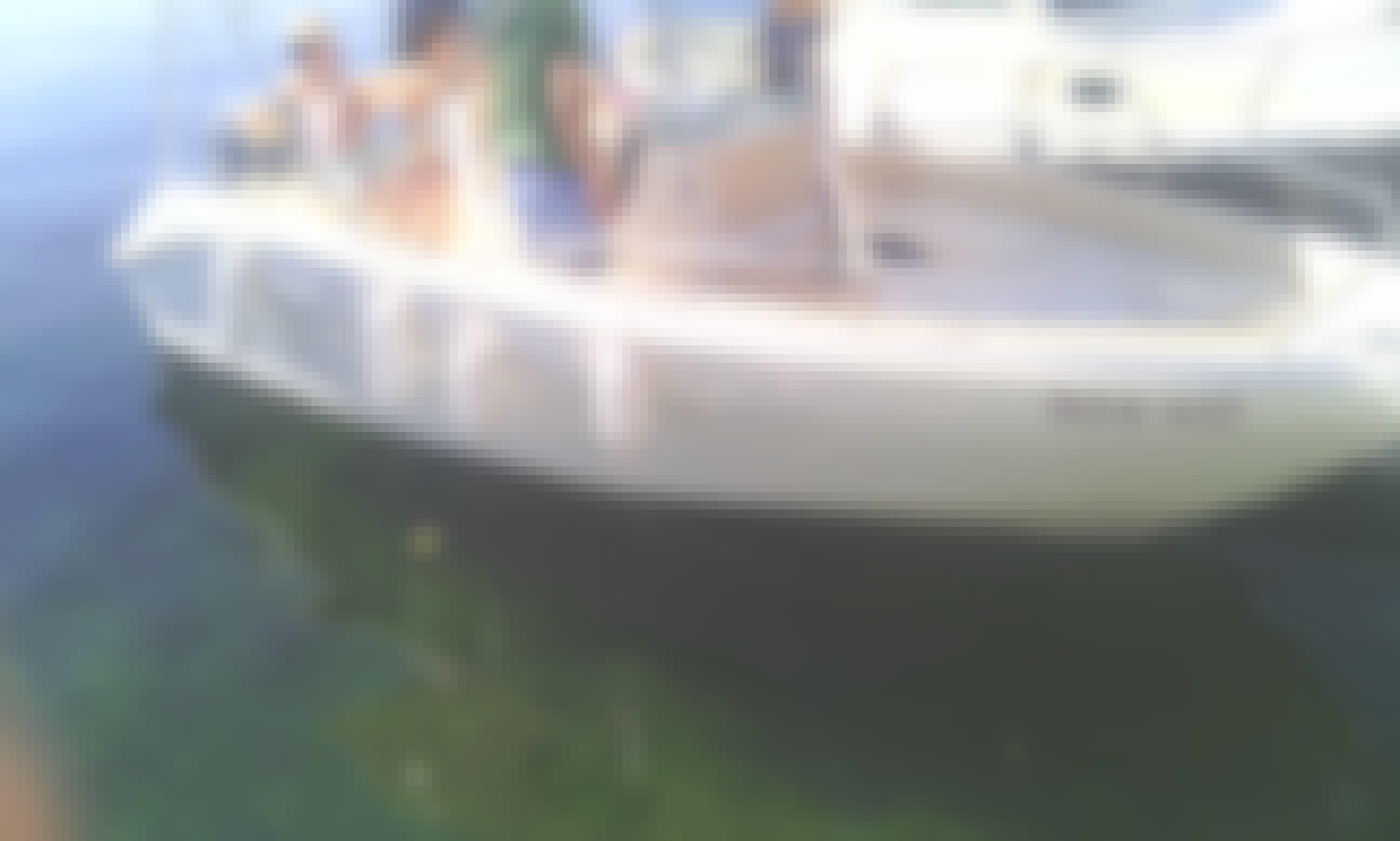 Boat Rental in Tribunj