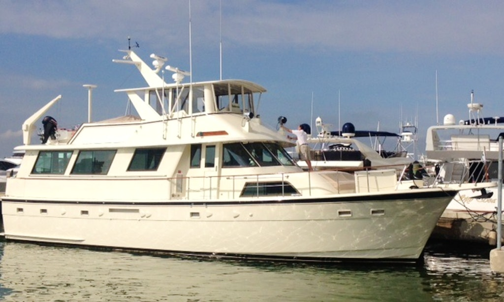 Party Boat Rentals In West Palm Beach