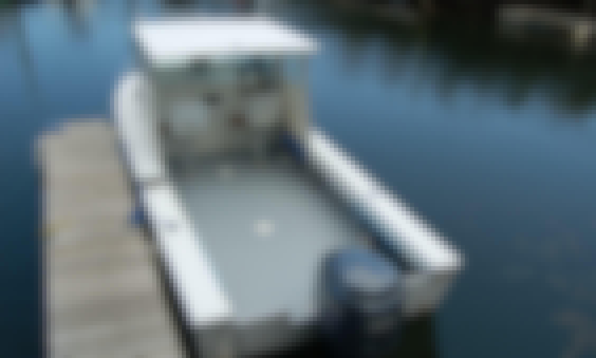 Rent 25' Down Under Privateer Boat In Gloucester, Massachusetts