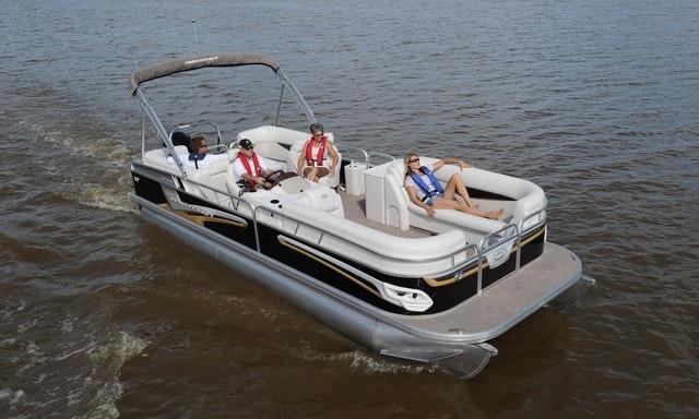 pontoon boat princecraft pontoon boat rh pontoonboatonshita blogspot com Simple Wiring Diagrams Simple Wiring Diagrams