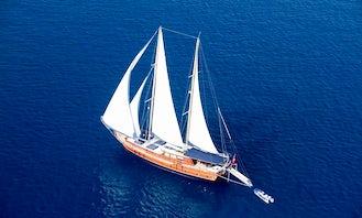 Diva Deniz in Turkey