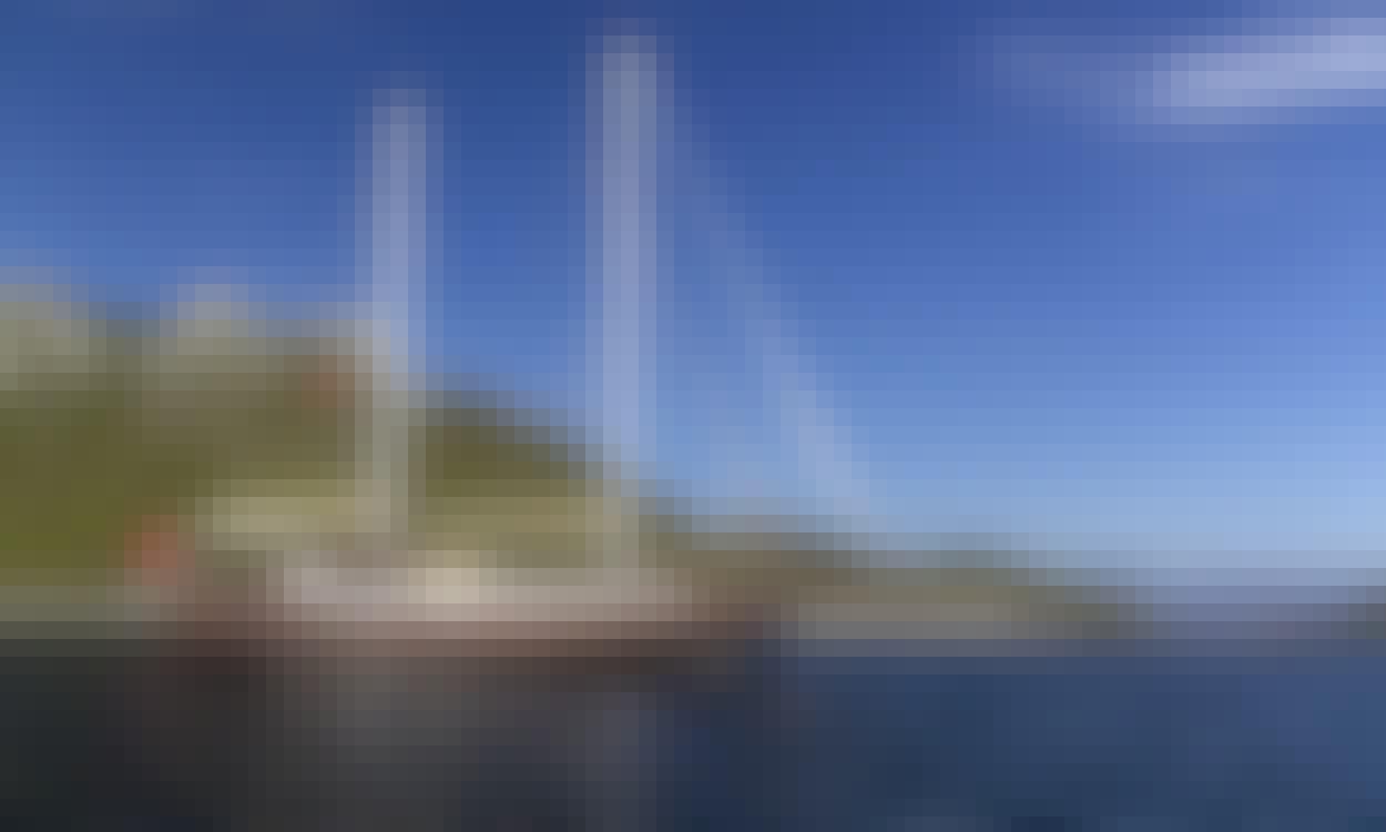 Derya Deniz inTurkey