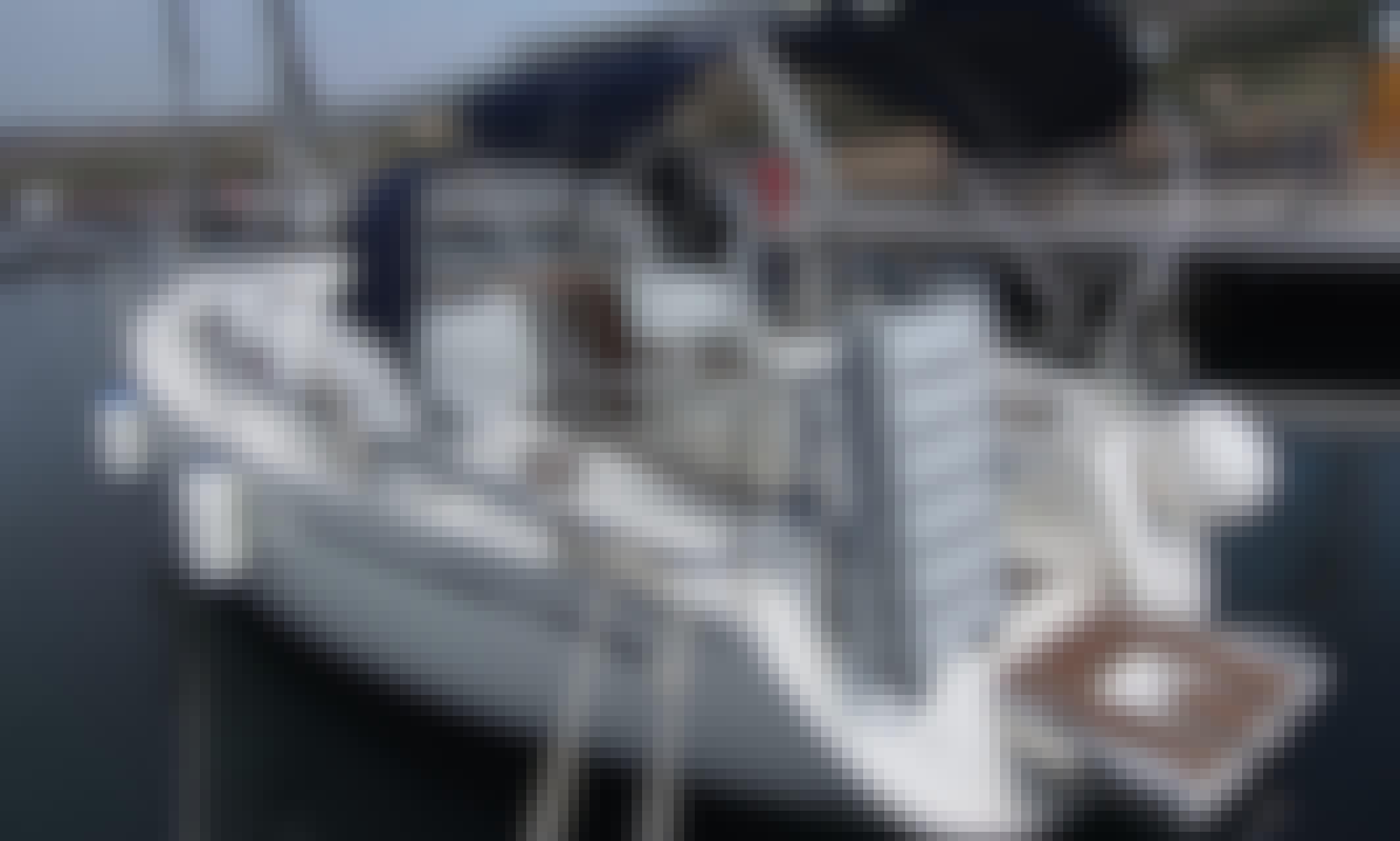 Bavaria 31 Cruiser - Mala in Punat