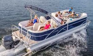 TOP 10 Cape Coral Boat Rentals for 2019 (with Reviews