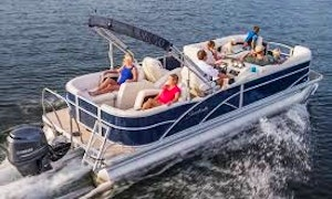 Top 10 Cape Coral Boat Rentals With Reviews Getmyboat
