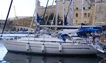 Bavaria 38 Exclusive Cruising Monohull Rental & Charter in Magnisia, Greece