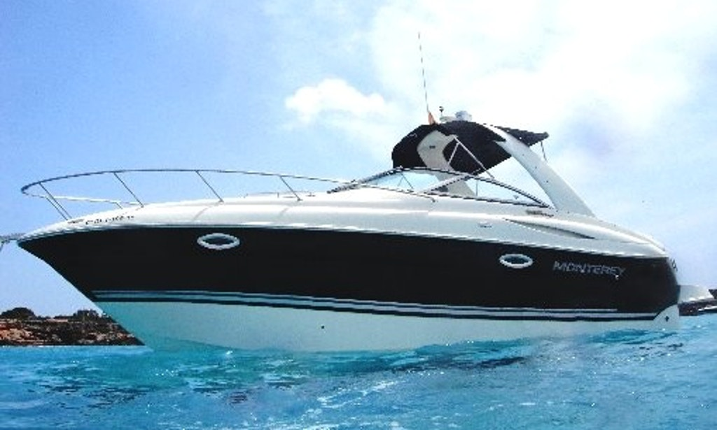 Fishing charter 30 39 motor yacht in eleuthera the bahamas for Nassau fishing charters