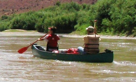Safest And Most Affordable Canoe Rental In Kingston, New York