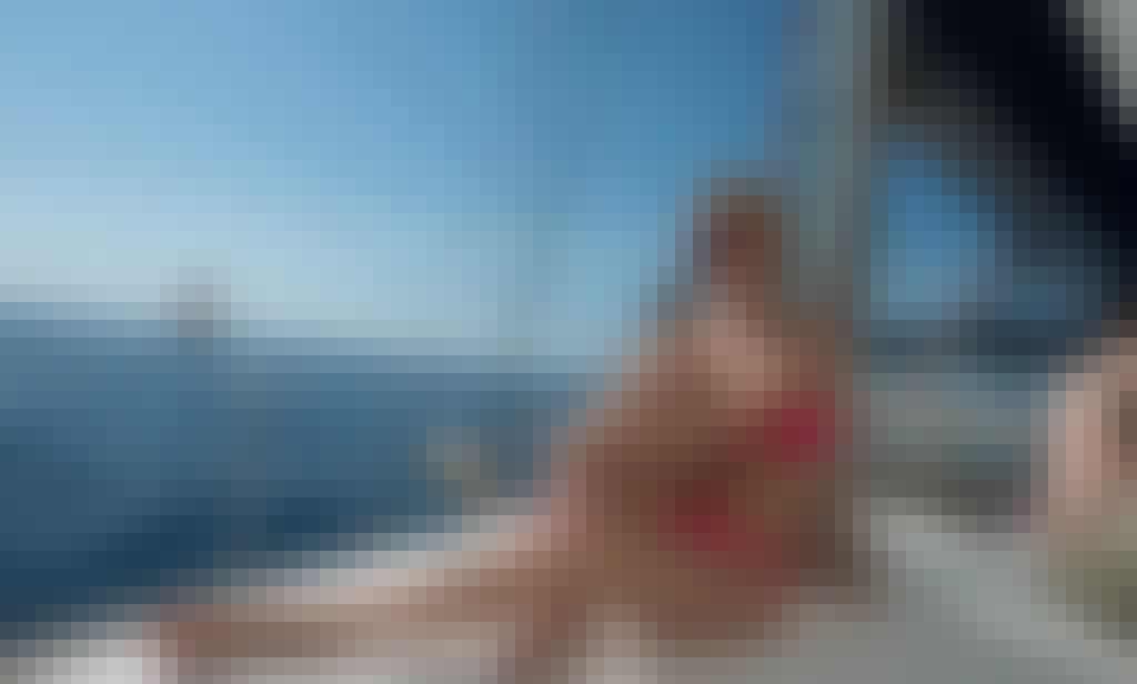 Day trip sailing from Riposto and Taormina