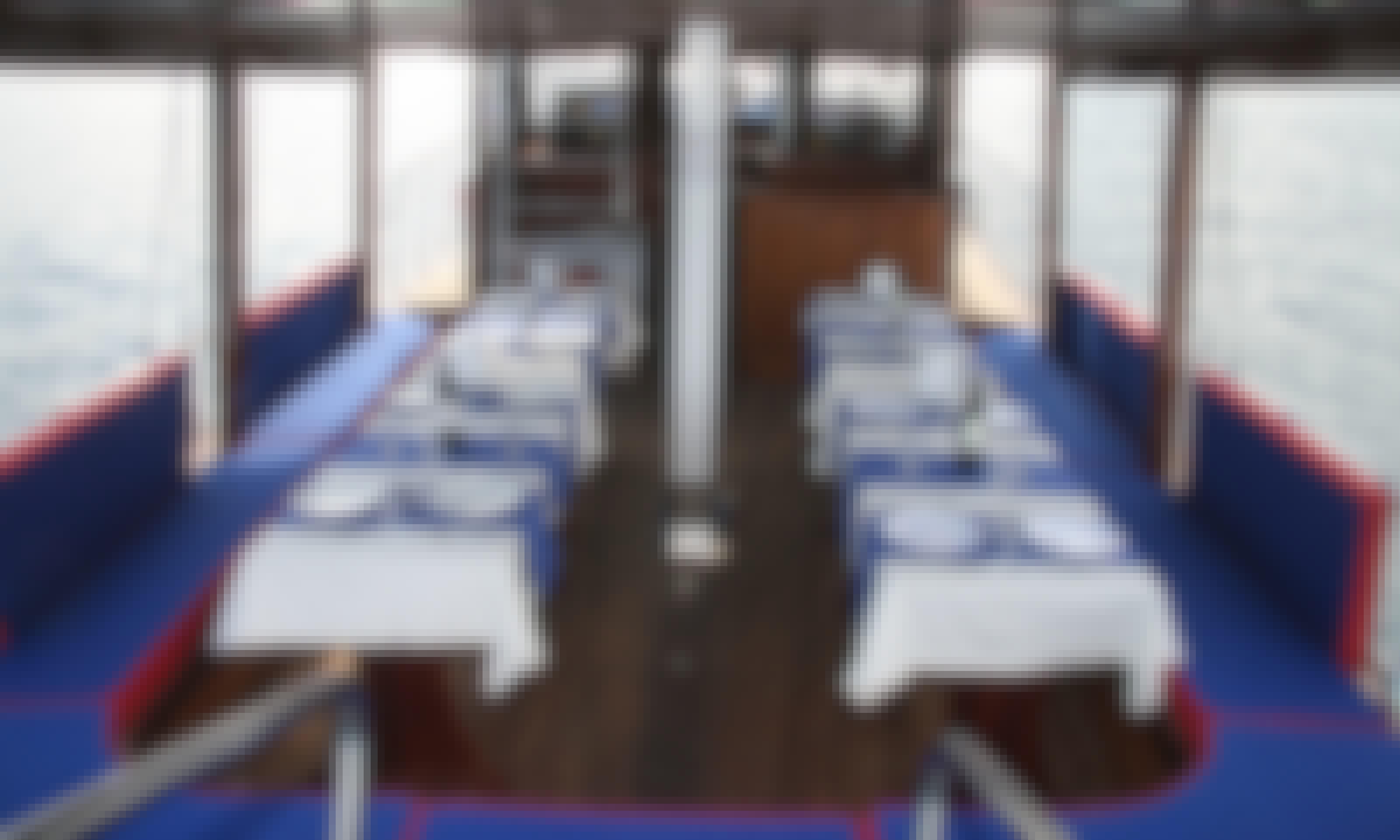 Blue Voyage 1 Cruising Toure  in Antalya