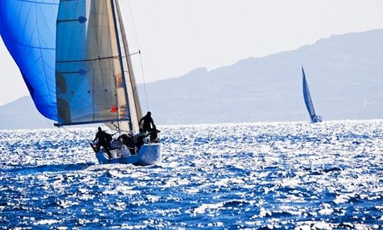 Rya Yachtmaster Coastal  Yachtmaster Offshore Prep And Exam