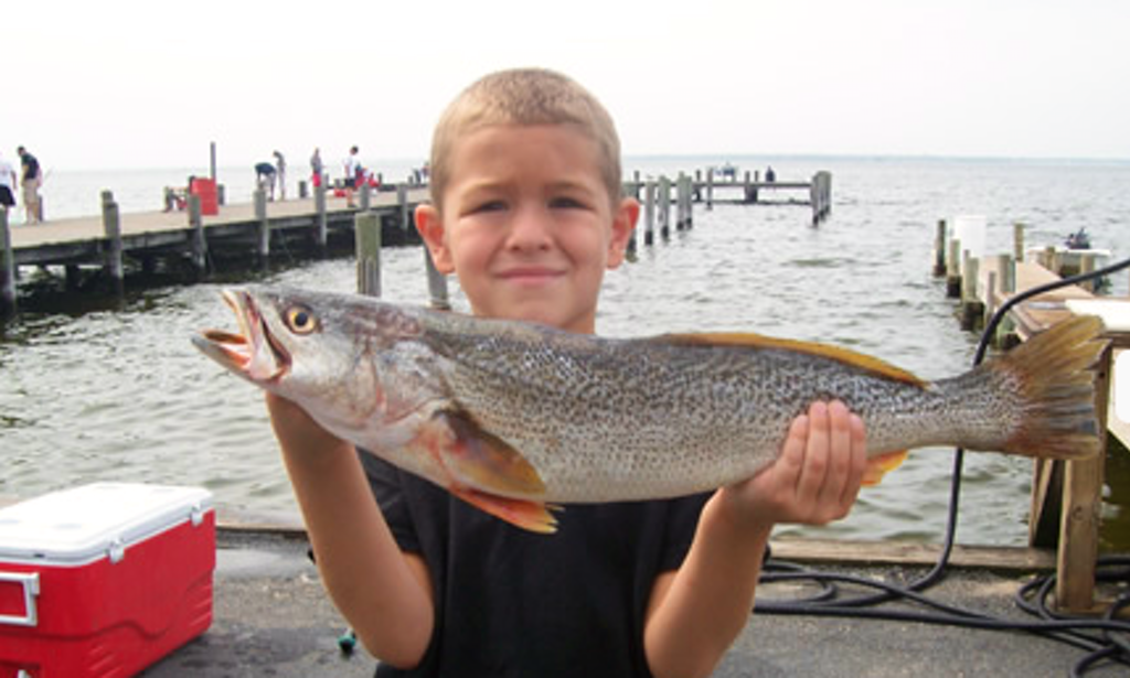 Image result for fishing seaside heights nj