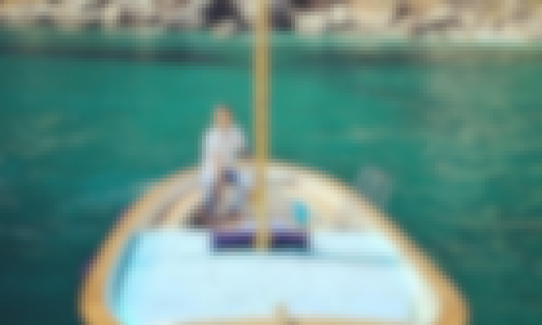 Gozo Boat Rental in Capri