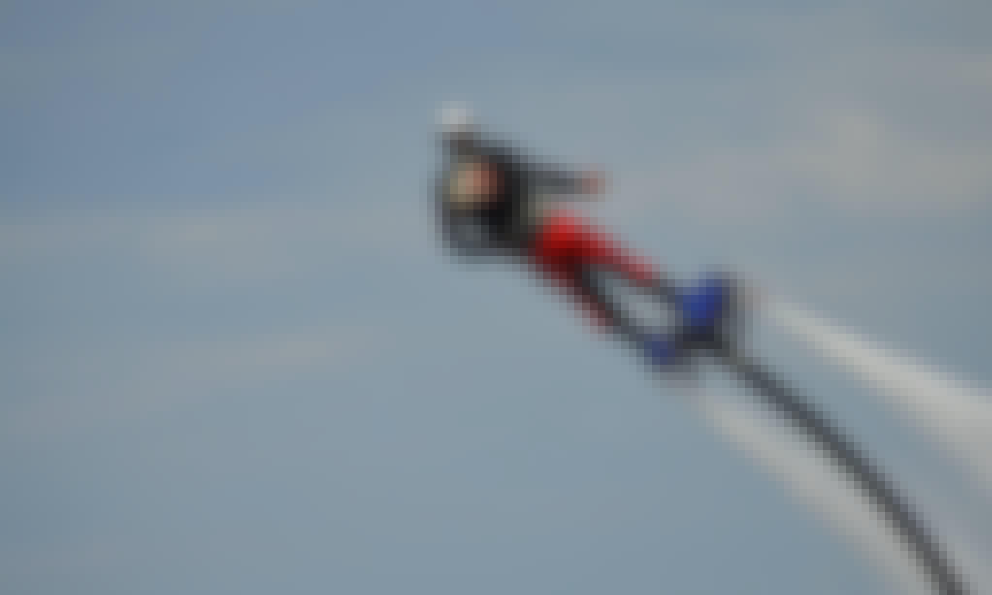 Flyboarding Hire in Biscarrosse