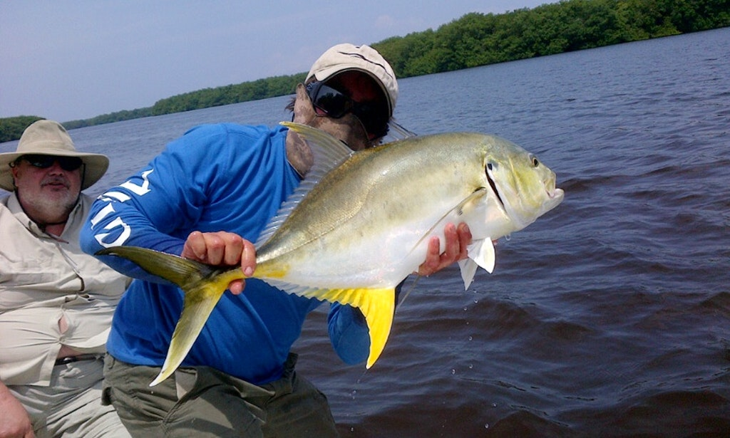 Enjoy triton explorer 18 39 bass boat fishing charters in for San juan fishing charters