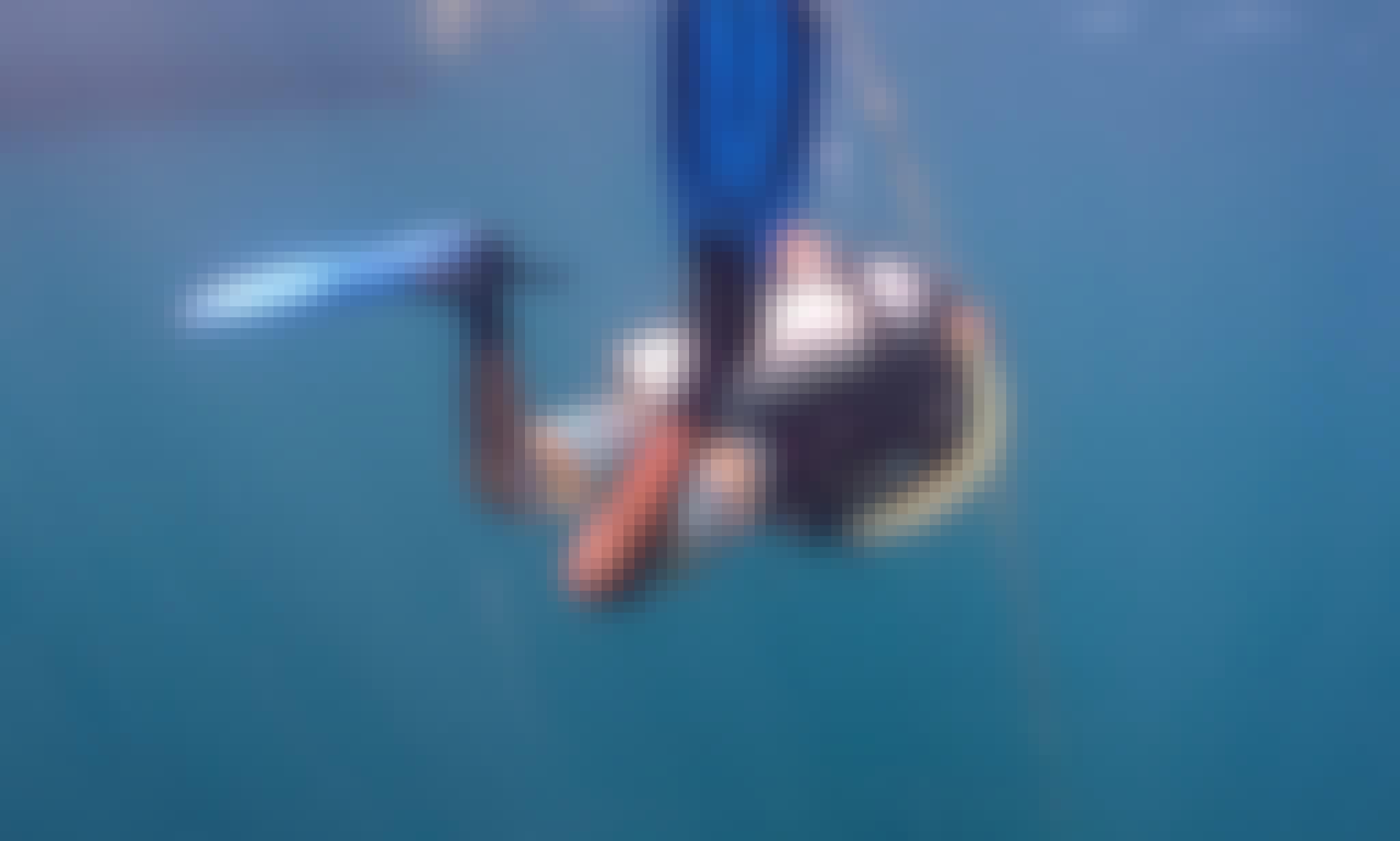 Motor Yacht Diving Boat Trips in Tambon Ko Libong