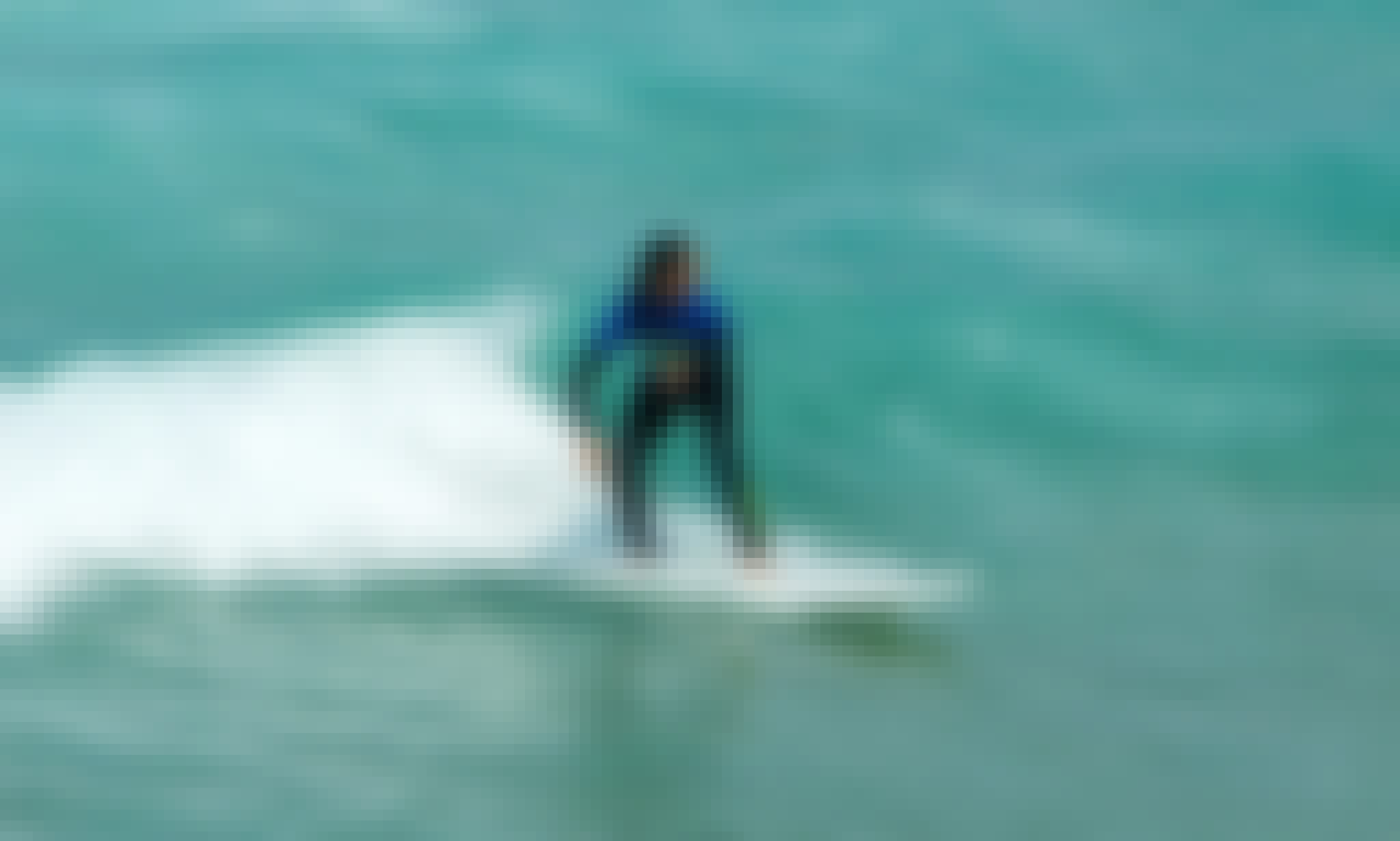 Surfboard Rental and Lessons in Foz