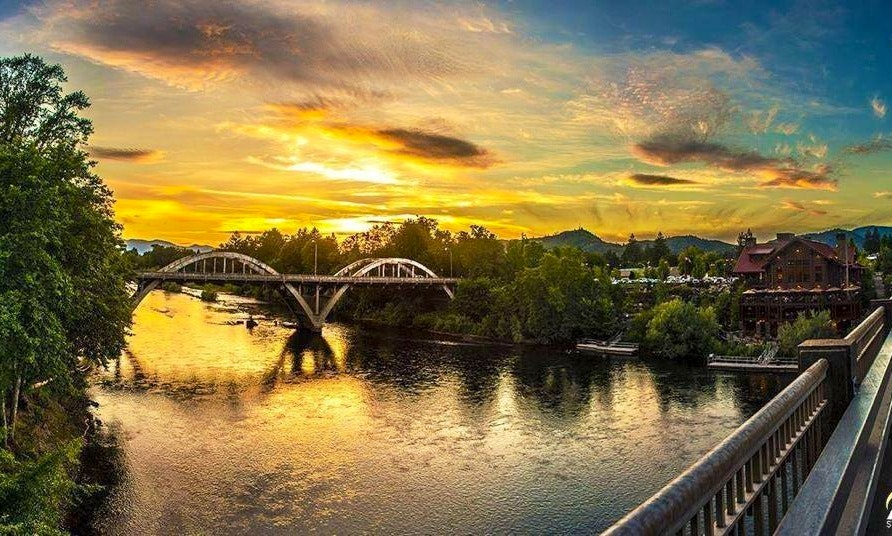 grants pass chatrooms Tamerans marijuana store in grants pass, or are you eligible to visit leaflycom i am at least 21 years old or a valid medical marijuana patient and agree to the.