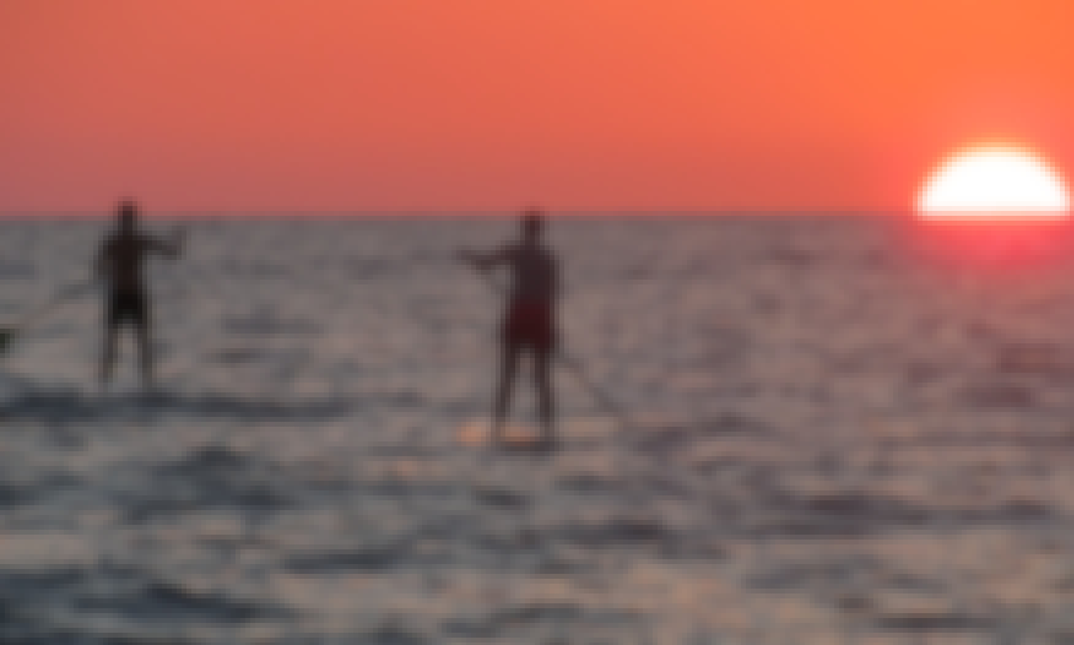Stand Up Paddle Board Rental in Naples, Florida