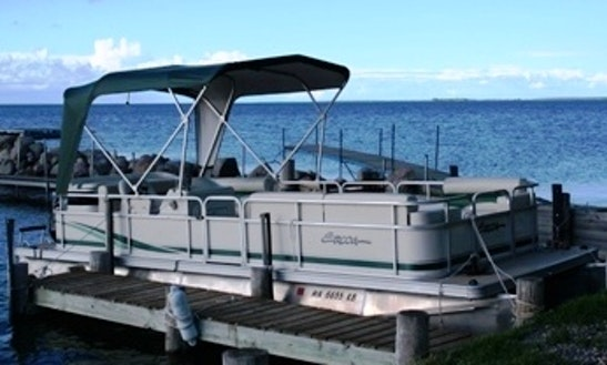 Boat Rental In Turtle Lake Township, Minnesota