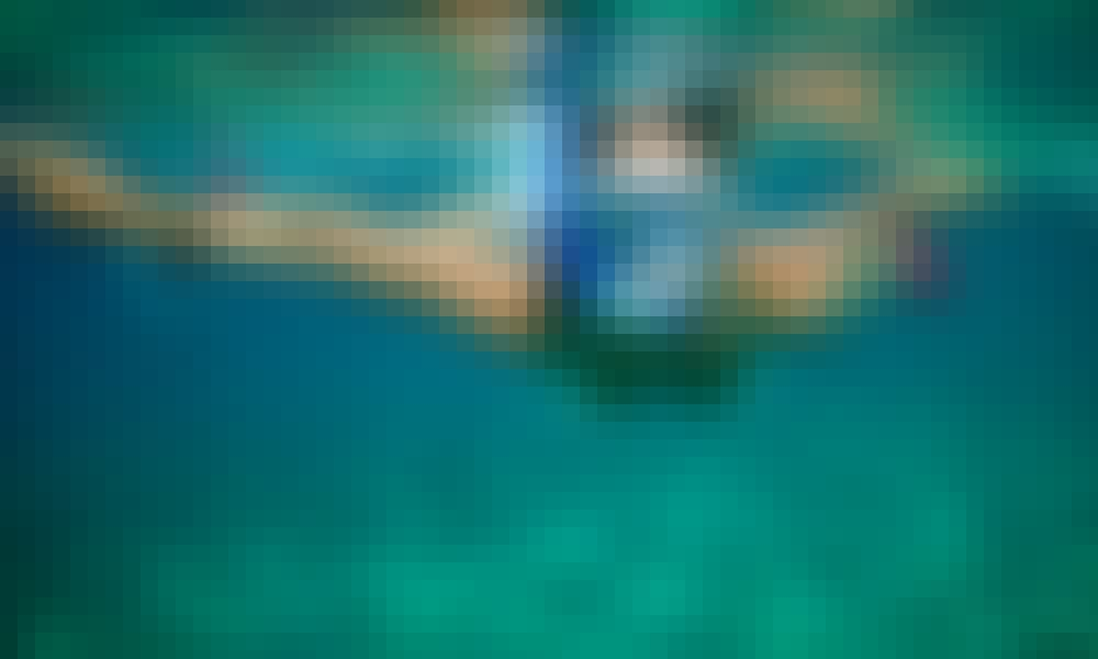 Snorkeling Tours in Andaman