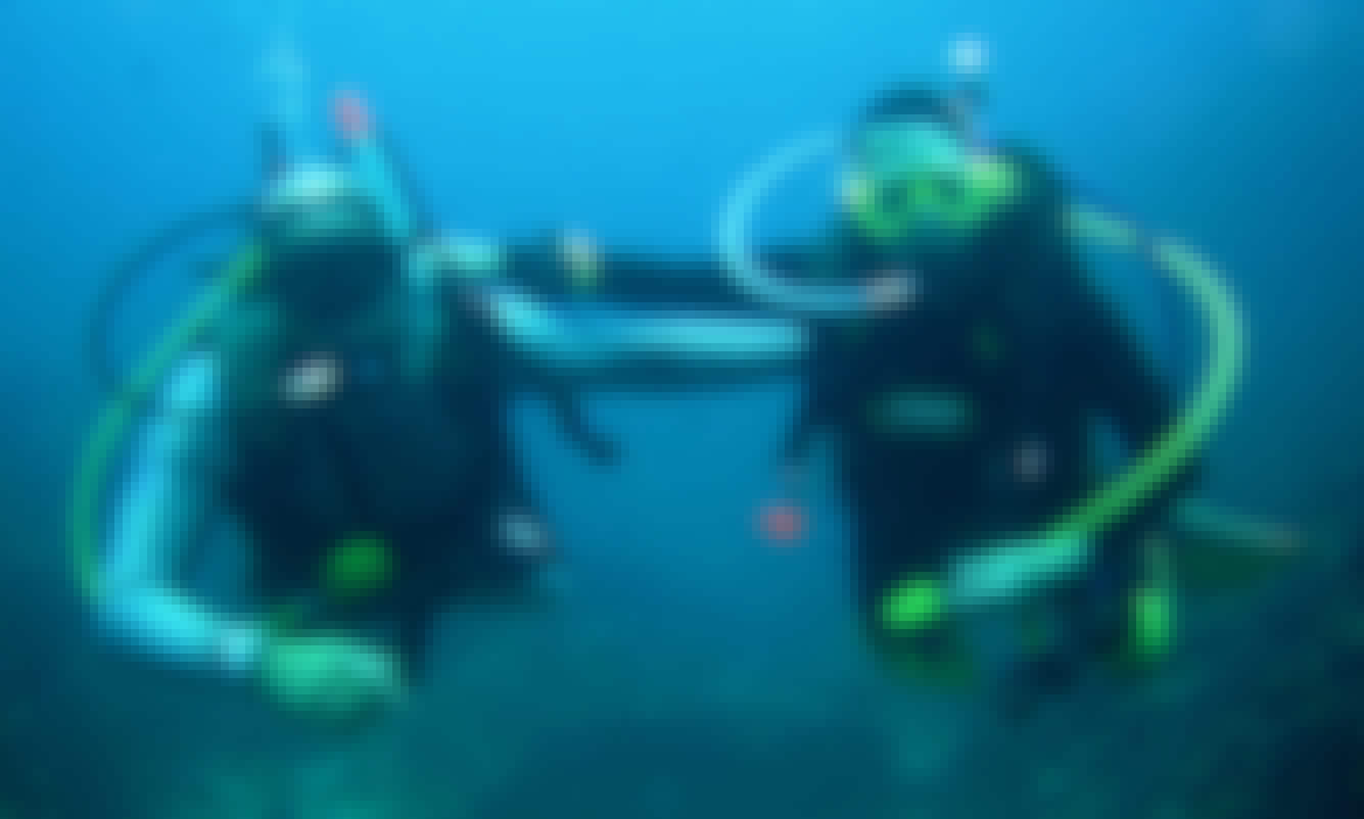 Diving Trips and Coures in Savona, Italy
