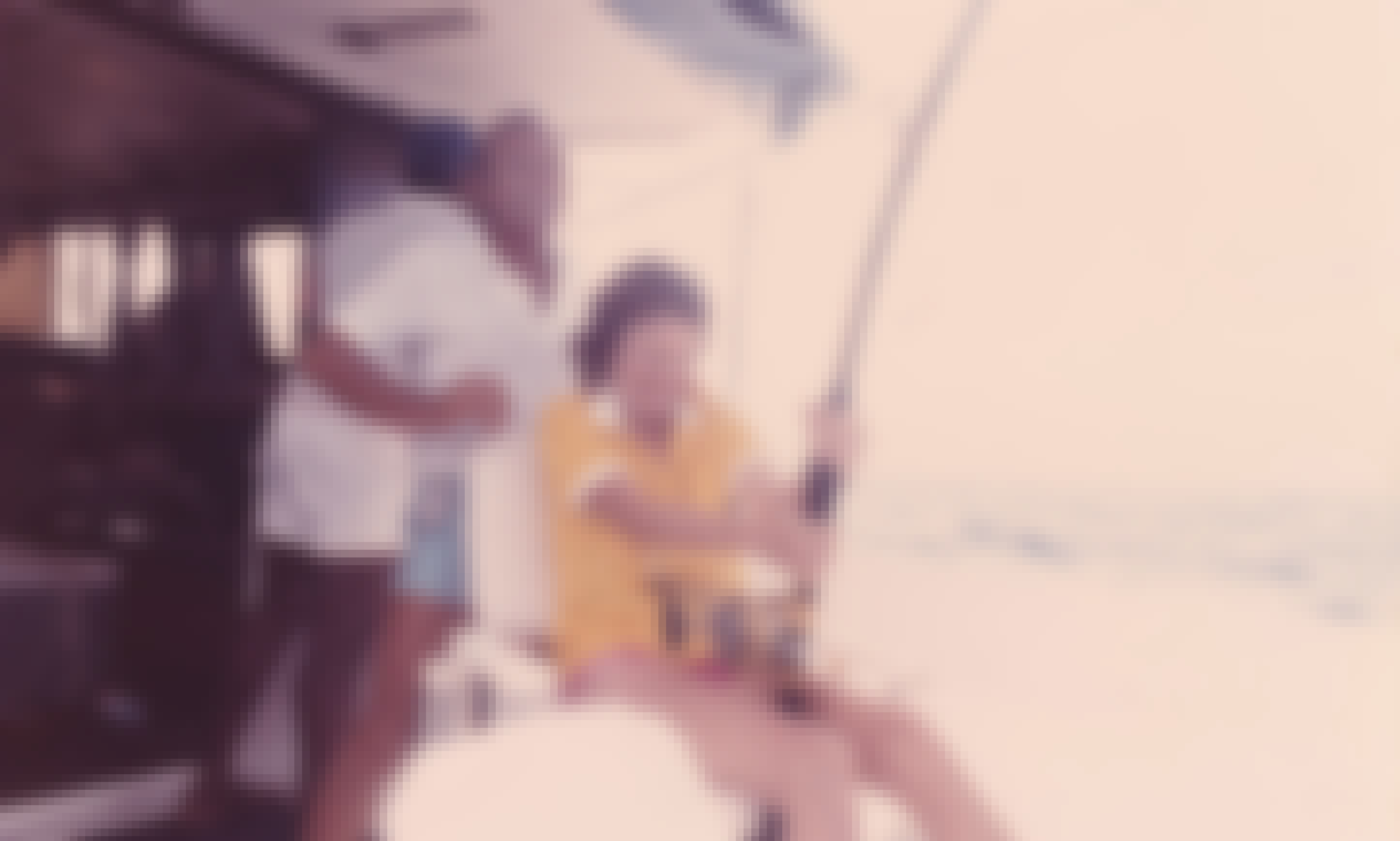 "53' ""Mystic Man"" Sport Fisherman Fishing Charters in Ocho Rios, Jamaica"