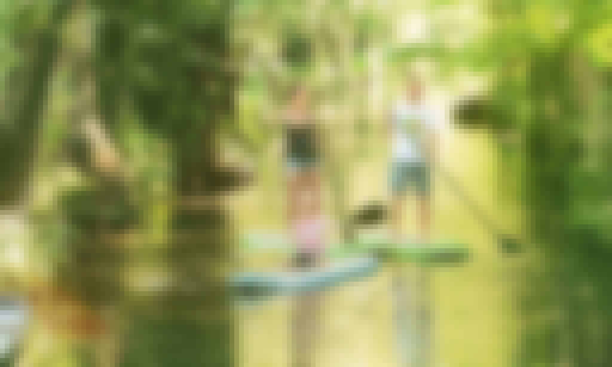 Paddleboard Tours and Courses in Burg (Spreewald)