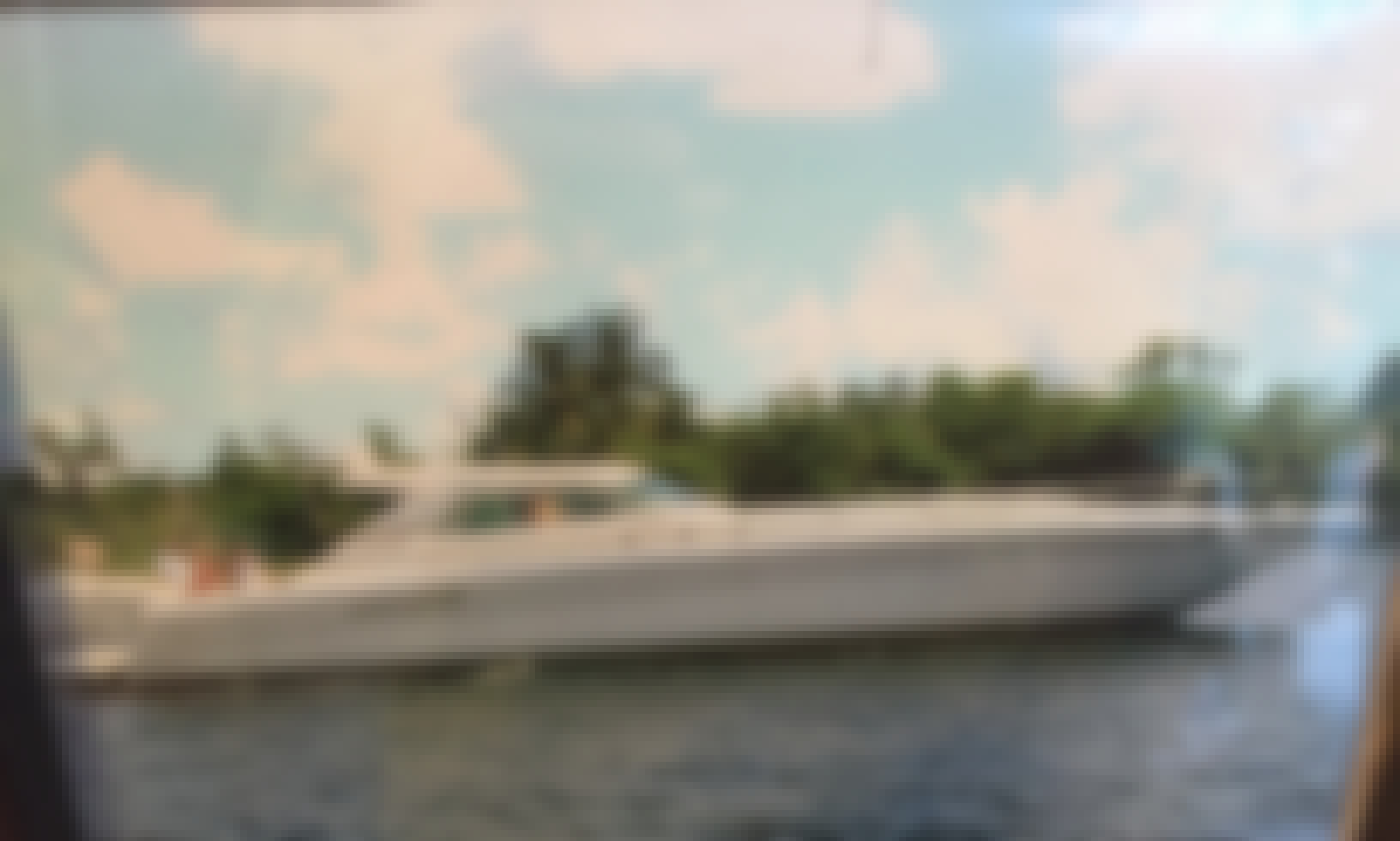 Enjoy 63' Motor Yacht for Rent in Fort Lauderdale or Miami
