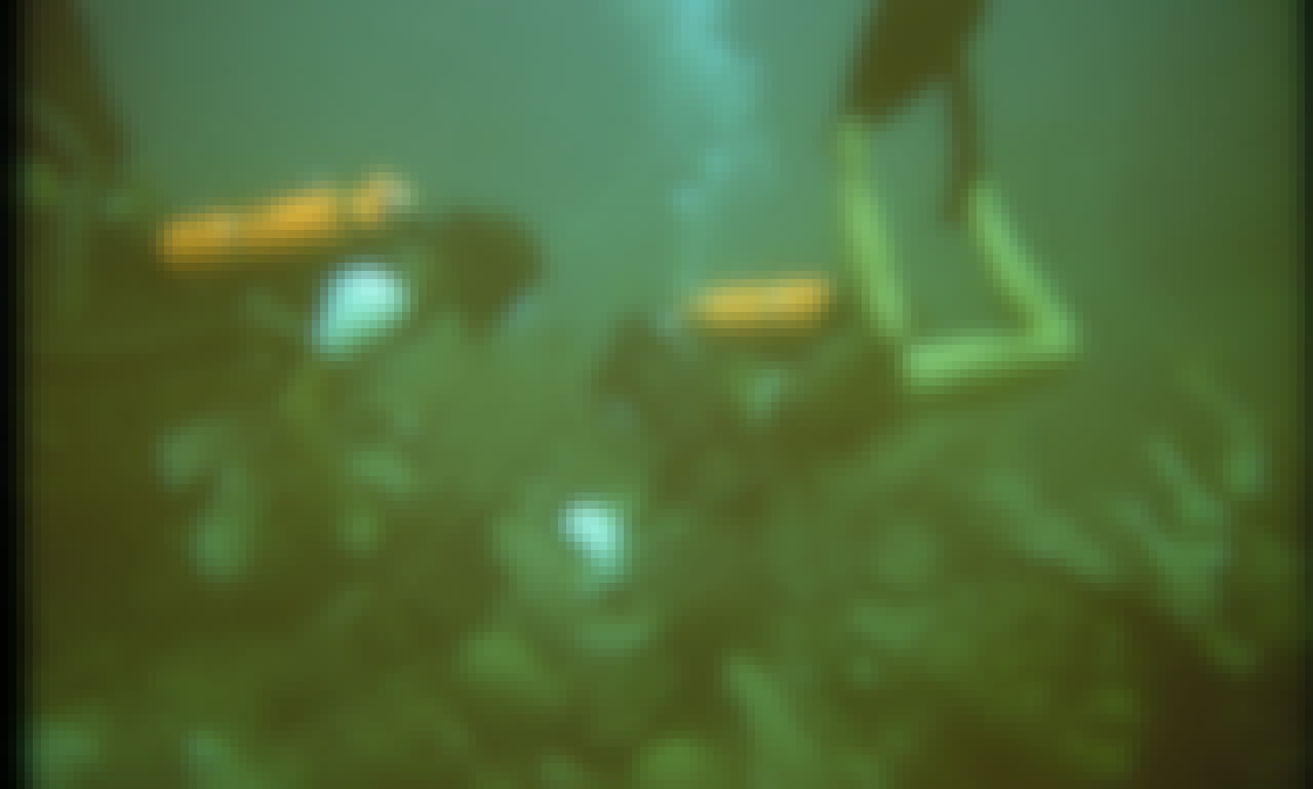 Scuba Lessons in Reymont
