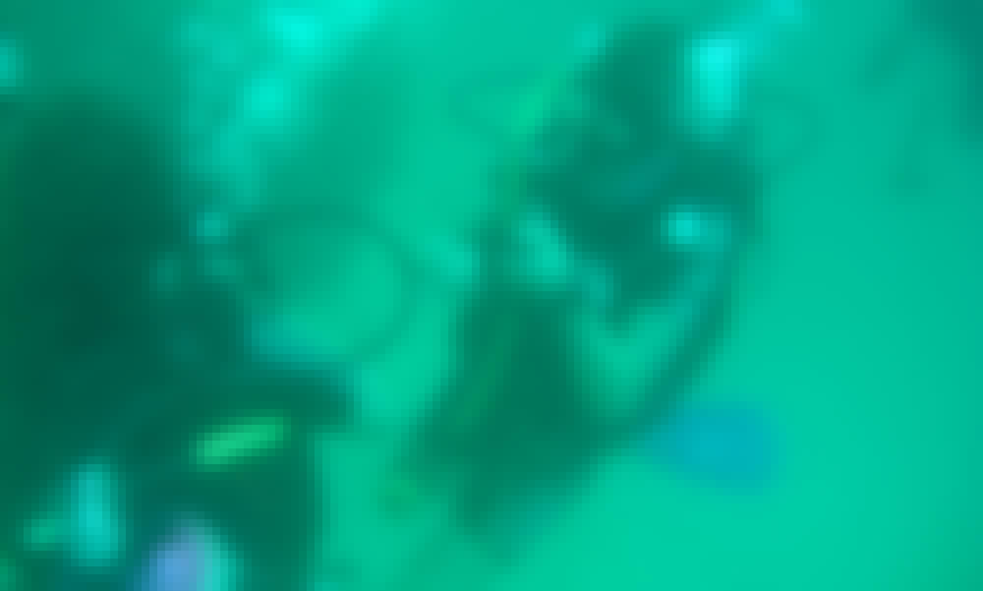 Diving Courses in Kuta
