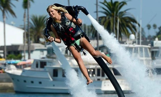 Jetpack Training And Lessons