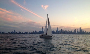 Top 10 Boat Rentals In Michigan With Photos And Reviews