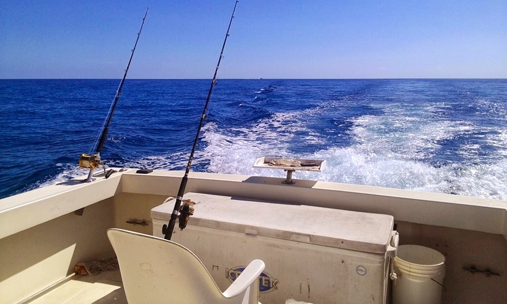 32 39 stamas fishing charter in south eleuthera the bahamas for Nassau fishing charters