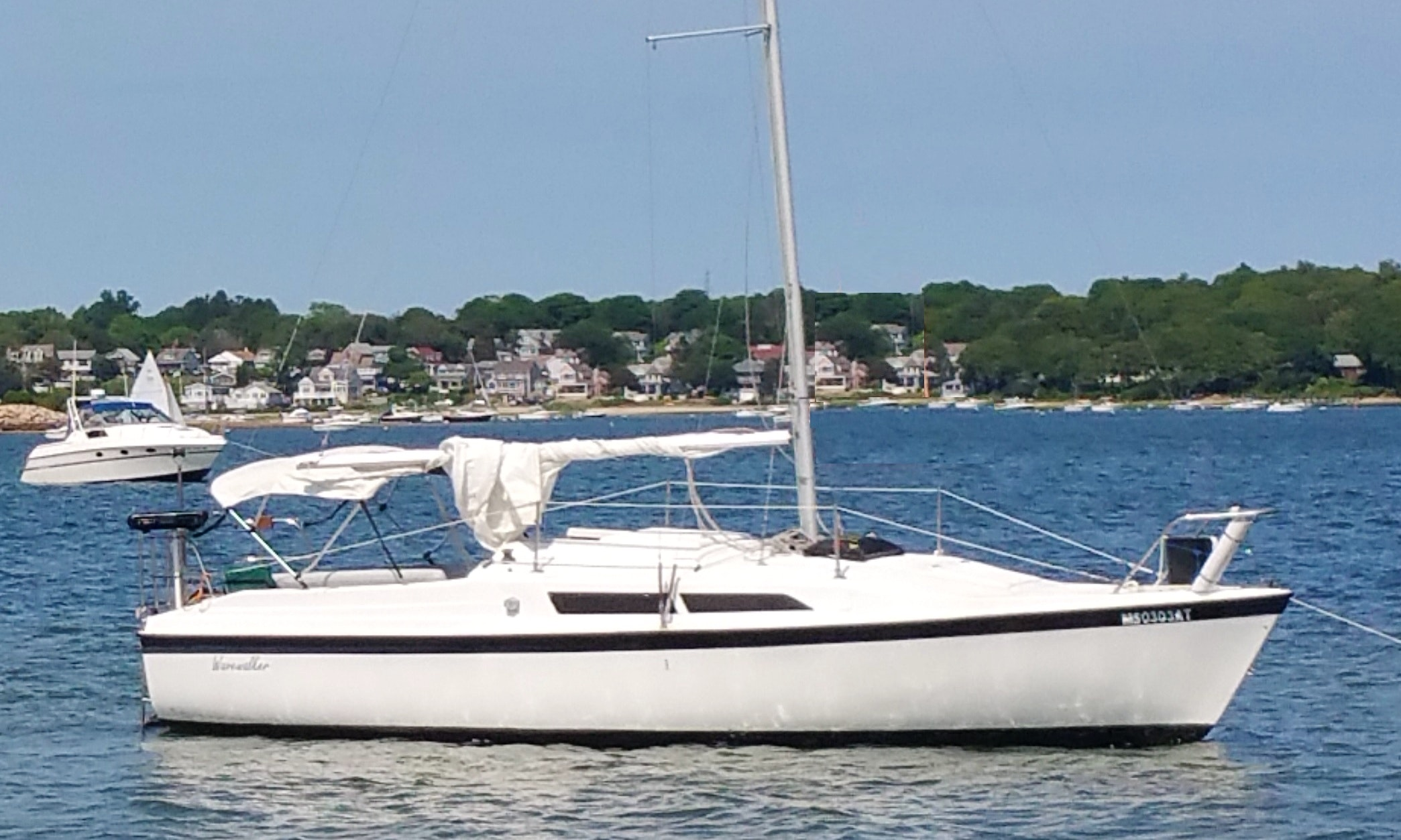 boat-rentals-framingham-massachusetts-macgregor-26s-processed Sailboat Rental Cape Cod