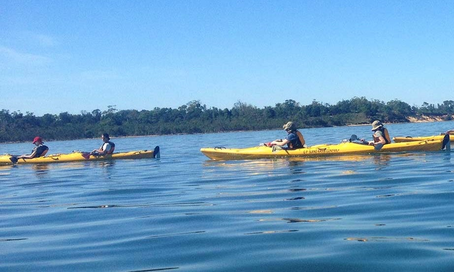 Kayaks For Sale Galveston Tx - Kayak Explorer