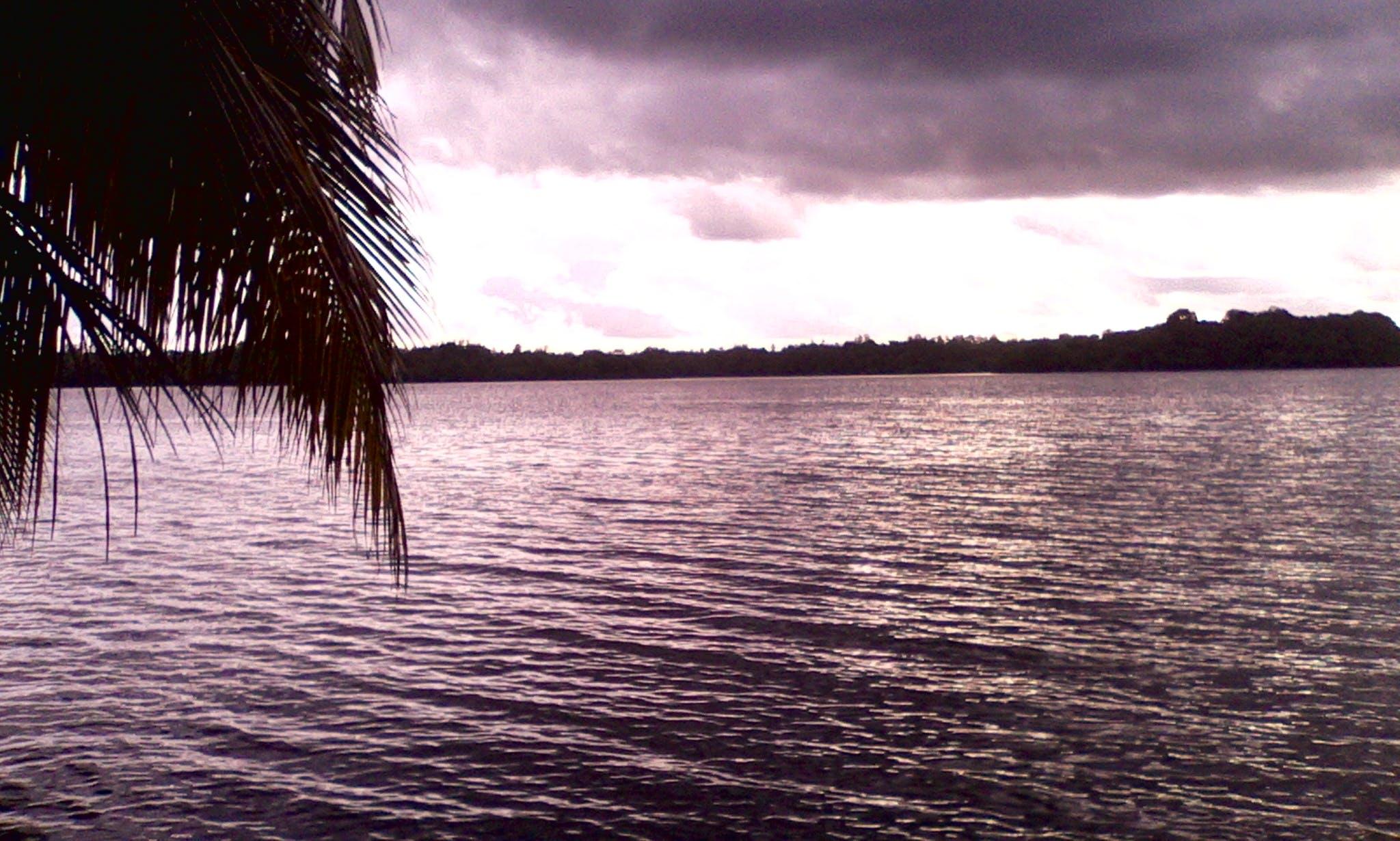 Dodanduwa Lagoon Safari in Sri Lanka