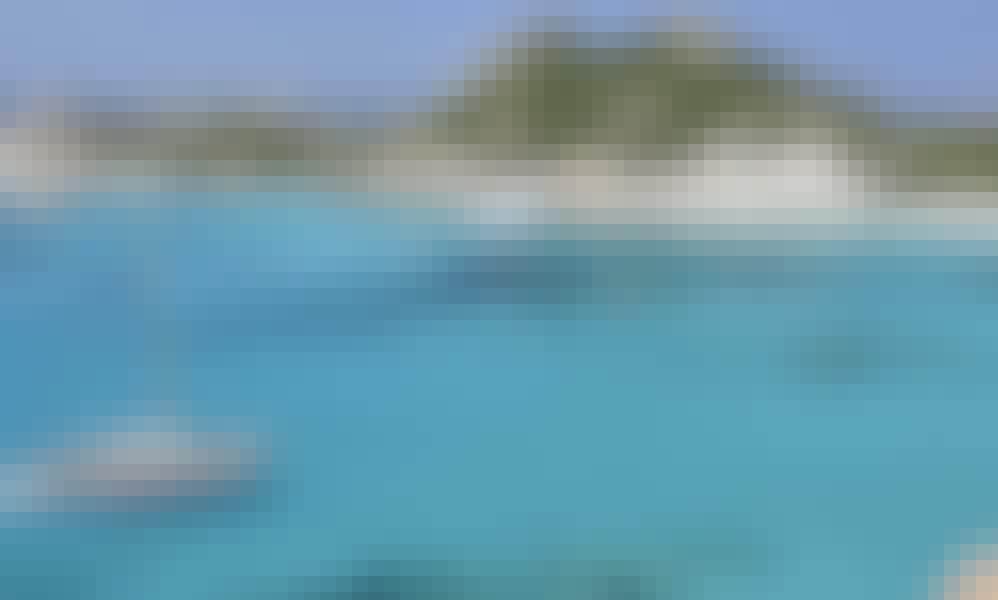 Cruising Monohulls rental in Palau