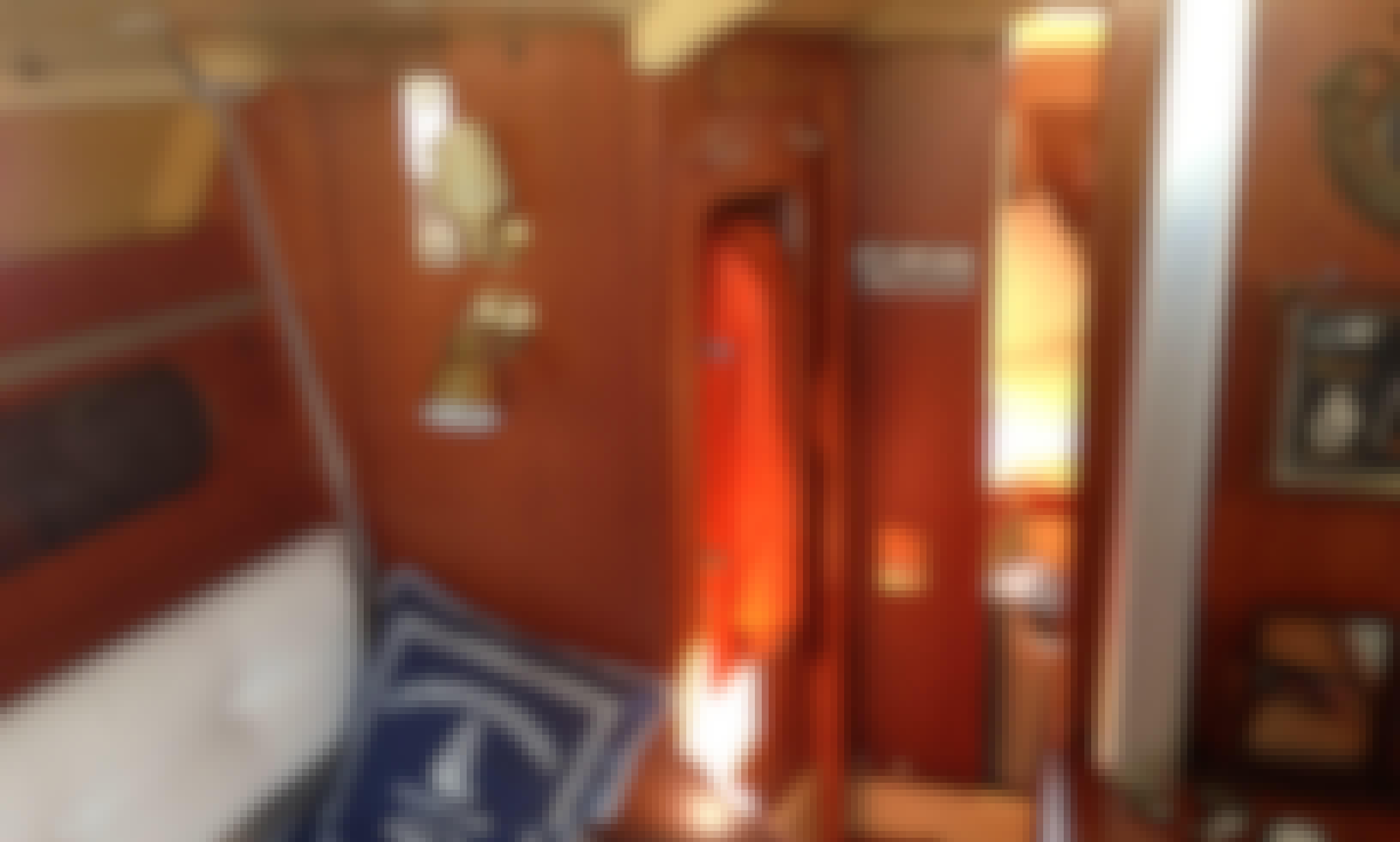 Maxi 8.4 Cruising Monohull for rent in Pieta