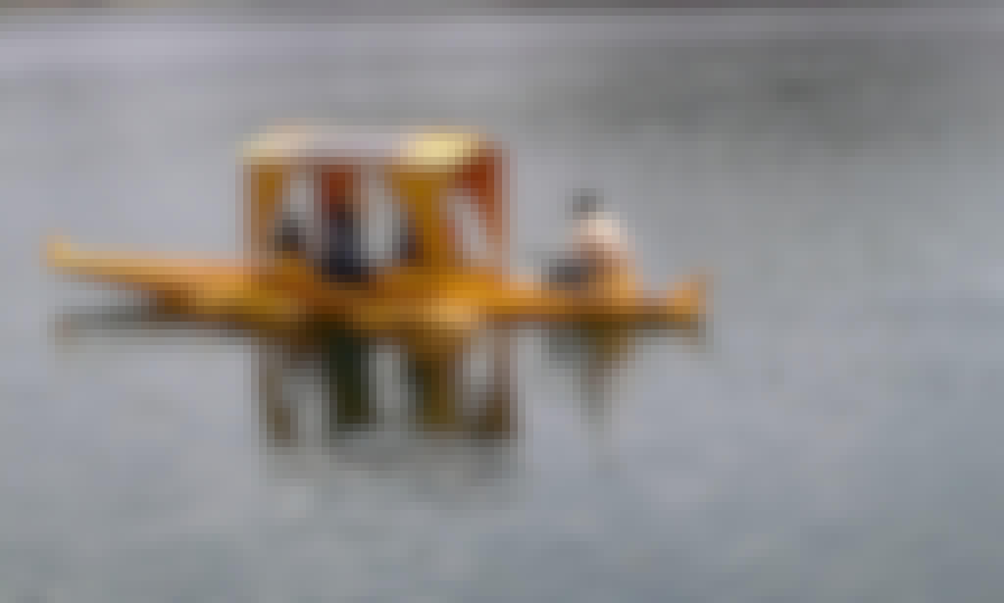 Electric Boat rental in Dungarpur