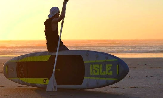 Rent A Sup Anywhere In The Usa! Nationwide Free Shipping