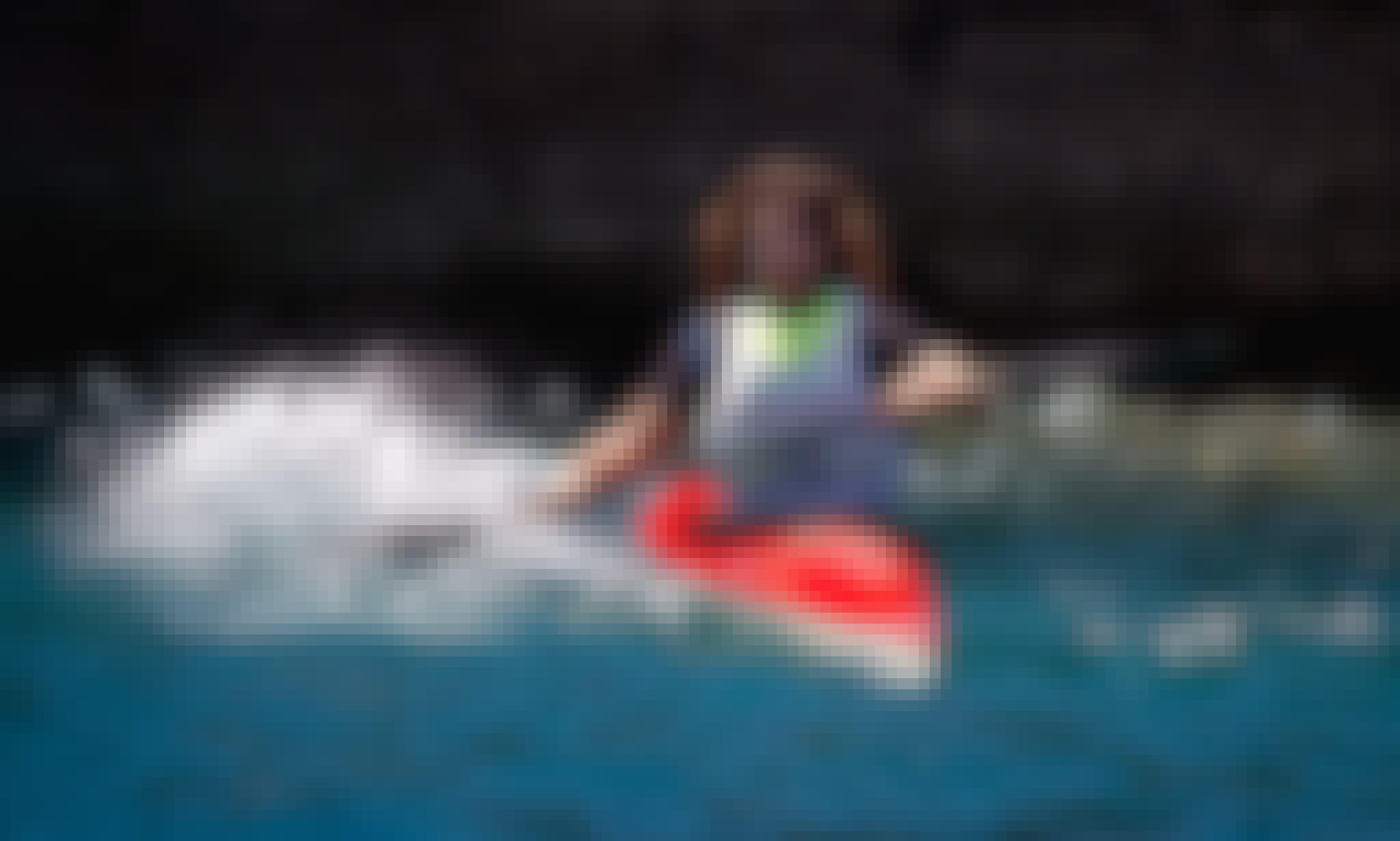 Enjoy Kayak Tours in Seixal, Madeira