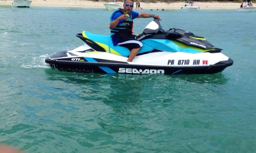 Jet Ski Prices | Best Upcoming Car Release