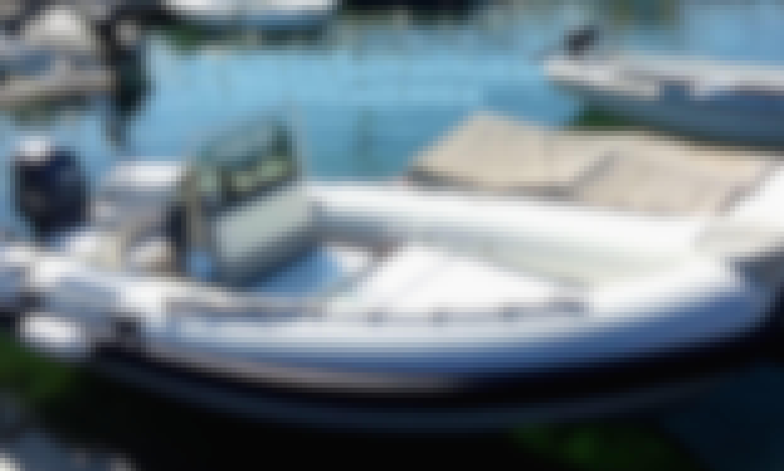 Joker Boat Coaster 580 RIB Rent a Boat in Split, Trogir, Croatia