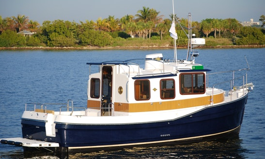50ft cuddy cabin fishing boat in highlands new jersey for Private fishing charters nj