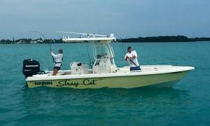 TOP 10 Islamorada Boat Rentals (with Reviews) | GetMyBoat