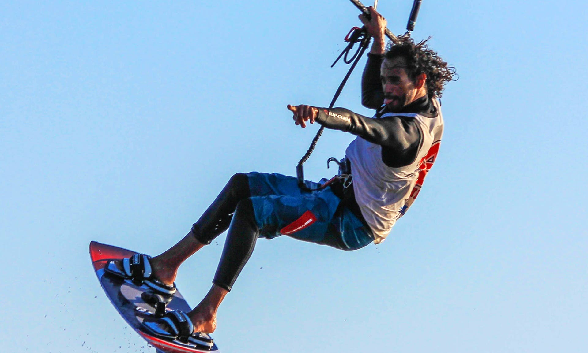 Kitesurfing Lessons and Rental in Essaouira, Morocco