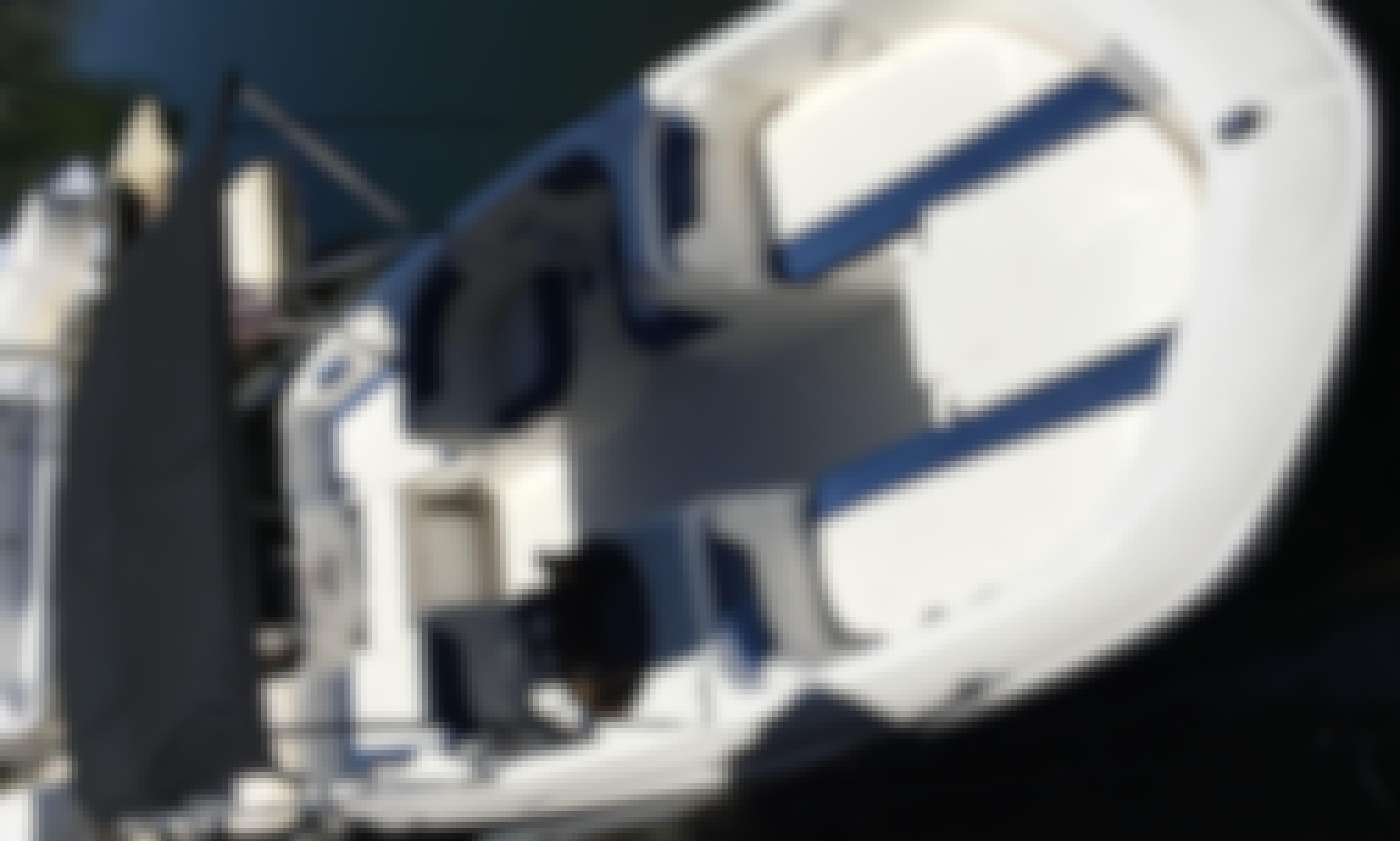 18' Bayliner Element - The Haulover Sand Bar Party Boat