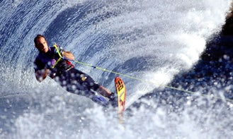 Experience a High Adrenaline Fun in Mahébourg, Mauritius